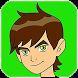 Guide Ben 10 ultimate alien by applay5
