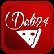 Deli24 by Deli24 Neiva