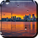 Water Drops Live Wallpaper by Top Live Wallpapers
