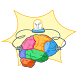 Just Play - Brain Games by 7LEVELS