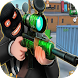 Guide for Sniper Vs Thieves by andromaxmzapps