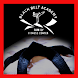 Black Belt Academy by CyberspaceToYourPlace.com