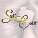 Syl'Coiff Grenoble by AppsVision 1.0