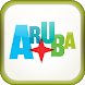 Aruba Travel Guide by Aruba tourism Authority