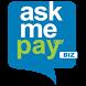 AskmePay Biz (for merchants) by AskmePay