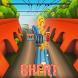 Cheat Subway Surfers 2 by Bekti Dev