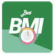 Best BMI Calculator