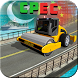Build CPEC Root - Long Highway Construction Sim by Vector3 Solutions
