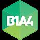 B1A4 (KPOP) Club by AtticTV Pte Ltd