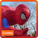Guide Of Amazing Spiderman 2 by PlayGuides Dev