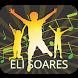 Eli Soares Gospel by Music Mobile Gospel