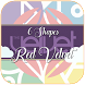Red Velvet Wallpapers HD by HowtoDrawLLC