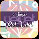 Red Velvet Wallpapers HD