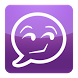 Ironicons Text Messaging by Ironicons Texting App