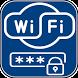 Real WIFI Password Hacker Prank by Apps Helper Studio ✔