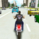 Moto Racing Rival by Khool Games