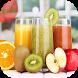 وصفات لتحضير العصير - 3asir by Kakashi10