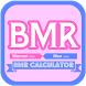 Bmr Calculator by Health For Care