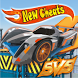 Cheat Hot Wheels Race Off by Najasi Inc