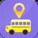유치원 차량관제 by NRP SYSTEM CO., LTD