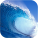 Sea Live Wallpapers by Red Stonz