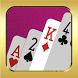 ダウトforモバイル(無料トランプ・カードゲーム) by SAIPRESS