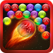 Bubble Shooter by 3King