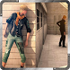 Amazing Woman Prison Break: Grand Survival Mission by Tag Action Games