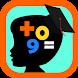 Dr. Math - Addition by Top Pine Technology Ltd.