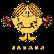 Приколы Демотиваторы Анекдоты by magistika.com