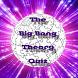 The Big Bang Quiz by LornApps