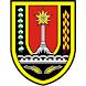 Jendela Informasi Semarang