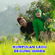 Degung Sunda Terlengkap by Kuring Indonesia