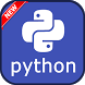 Learn Python Programming by Study Point