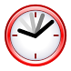 NTP Clock App by AnM Solutions
