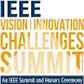 2017 IEEE VICS by IEEE