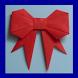 Cara Mudah Membuat Origami by JayaPutra