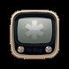 ТВ Друг — Телепрограмма by ICO