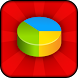 Color Guess Game by Katon Software