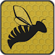 bee-ONAIR by Mugalon multiplayer online games