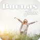 Buenas Tardes by V.S.J studio