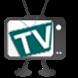 TVisrael סרטונים וערוצים ברשת by פרסום יהודי