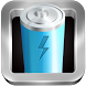 Battery Saver-Phone Charger by App-lab