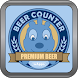 Beer Counter by wApps
