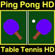 Ping Pong Classic HD by Chilon Consulting Ltd