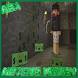 MOD Notch's Money for MCPE by DashaGamesInc