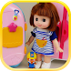 Toy Pudding TV - Baby Dolls Videos by Entertain Dev Videos