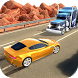 Highway Fast Racing in Traffic by Pe Soft