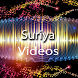 Suriya Videos by Tech Mine
