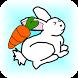 Tappy Bunny